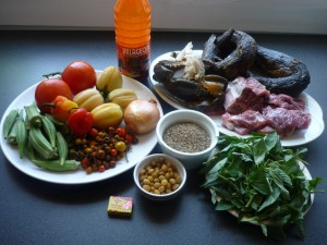 Ntro-ingredient-recette-africaine