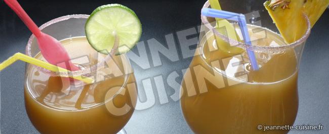 jus-de-gimgembre-jeannette-cuisine