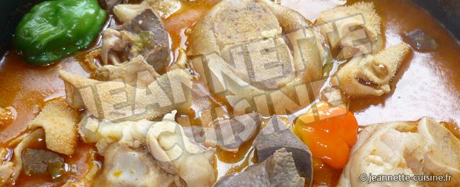 coup-de-gueule-jeannette-cuisine