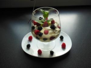 dessert-jeannette-cuisine-au-fruit-des-bois