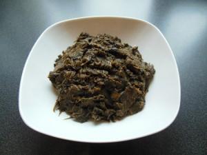 gombo-seche-pile-pour-sauce-gblegblessou