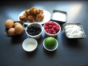 ingredients-dessert-jeannette-cuisine-au-fruit-des-bois