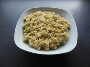 melanger-bien-les-ingredients-pour-l-accras-de-morus