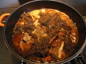 sauce-gblegblessou-recouverte-de-gombo-seche