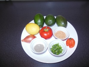 ingredient-guacamole