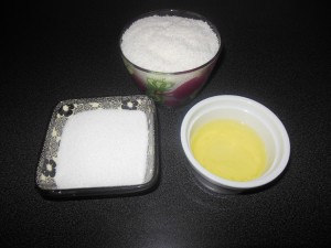 ingredients-dessert-le-congolais