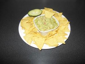plat-fini-guacamole